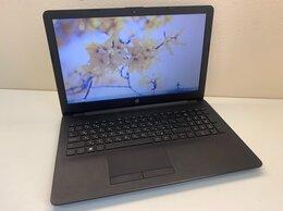 Ноутбуки - Свежий ноутбук HP 15.6 A6 9220/4GB/500GB/520-2GB, 0