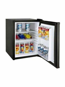 Холодильные шкафы - Шкаф холодильный Gastrorag CBCH-35B, 0