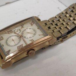 Наручные часы - Кварцевые часы Romanson, 0