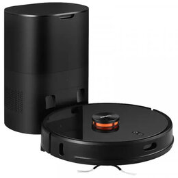 Роботы-пылесосы - Робот-пылесос Xiaomi Lydsto R1 Robot Vacuum…, 0