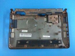 Корпуса - Поддон для нетбука Acer Aspire One ZG5 |…, 0