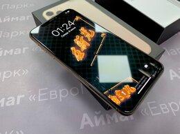 Мобильные телефоны - iPhone 11Pro Max 256Gb Gold, 0