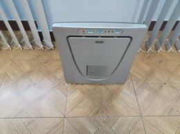 Очистители и увлажнители воздуха - Воздухоочиститель DeLonghi DAP700E, 0