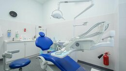 Медсестра - Медицинская сестра (ассистент стоматолога), 0