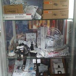 Оборудование и запчасти для котлов - Ariston запчасти к газовым котлам, 0