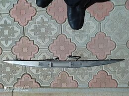 Кузовные запчасти - Накладка на крышку багажника Кия Серато , 0