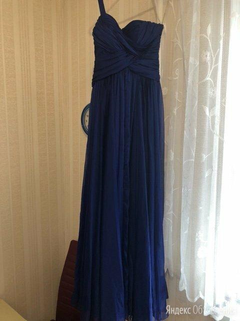 платье для выпускного по цене 3000₽ - Платья, фото 0