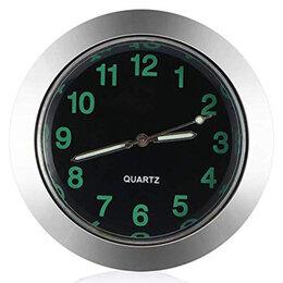 Наручные часы - Часы авто кварцевые  (Серебро) (CLC02), 0