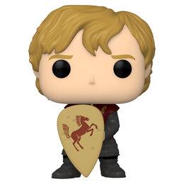 Игровые наборы и фигурки - Фигурка Funko POP! Vinyl: Game of Thrones: Tyrion Lannister w/Shield 56797, 0