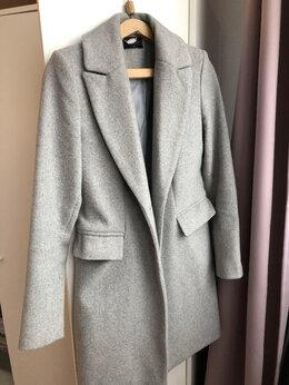 Пальто - Пальто mohito, 0