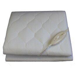 Наматрасники и чехлы для матрасов - Электрическое одеяло (наматрасник) FH 95E, 0