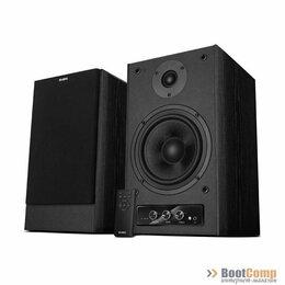 Компьютерная акустика - Колонки 2.0 SVEN MC-30 black, 0