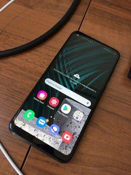 Мобильные телефоны - samsung galaxy a11, 0