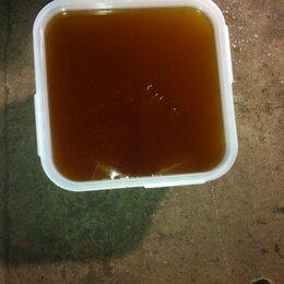 Продукты - Натуральный мёд , 0