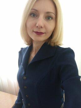 Наука, образование - Репетитор по русскому языку, 0