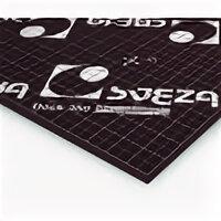 Древесно-плитные материалы - Фанера берёзовая ламинированная марки ФЛФ…, 0
