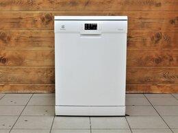 Посудомоечные машины - Посудомоечная машина Electrolux, 0