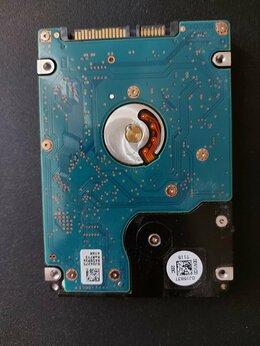 """Внутренние жесткие диски - 1TB Apple HDD - жёсткий диск 2.5"""" для iMac, 0"""