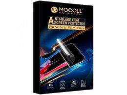 Защитные пленки и стекла - Защитные пленки для Samsung Tab в наличии, 0