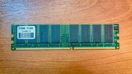 Модули памяти - Комплект ОЗУ DDR 3 планки DIMM 1792МБ, 0