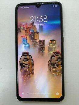 Мобильные телефоны - Мобильный телефон Mi902F1H, 0