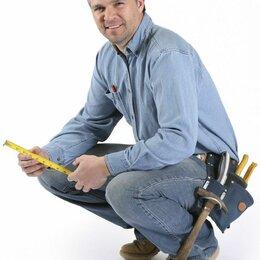 Бытовые услуги - Мастер с руками для вашего дома, офиса и гаража в Хабаровске, 0