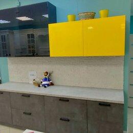 Мебель для кухни - Кухня Модерн, 0