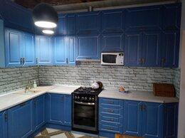 Дизайн, изготовление и реставрация товаров - сборка и изготовление  корпусной мебели, 0