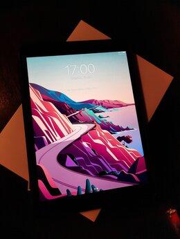 Планшеты - Ipad 8 поколение 128G, 0