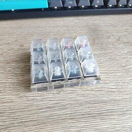 Клавиатуры - Тестер свичей (переключателей) клавиатуры Cherry, 0