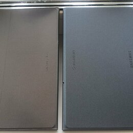 Запчасти и аксессуары для планшетов - Чехлы для планшета 10 и 10.5 дюйма, 0