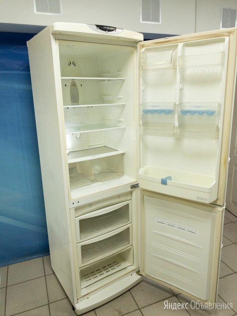 Холодильник LG по цене 7990₽ - Холодильники, фото 0