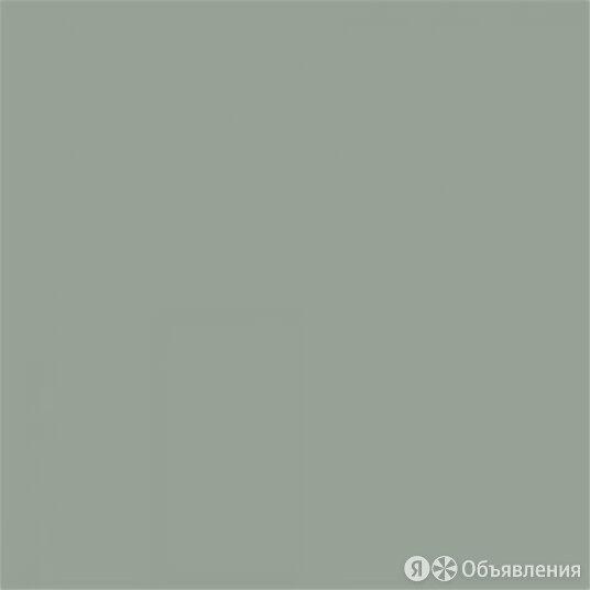 Краска Mylands Wood & Metal Paint Gloss Museum No 151 по цене 8415₽ - Рисование, фото 0
