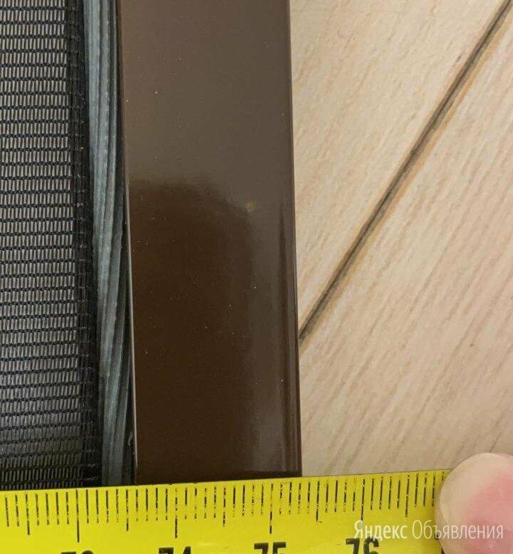 Москитные сетки  по цене 700₽ - Сетки и решетки, фото 0