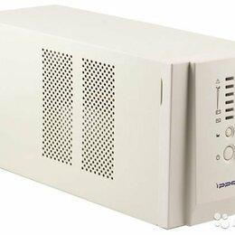Источники бесперебойного питания, сетевые фильтры - Ибп ippon Smart Power Pro 1000, 0