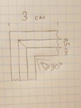 Дизайн, изготовление и реставрация товаров - Графические концепты, дизайн, чертежи, 0