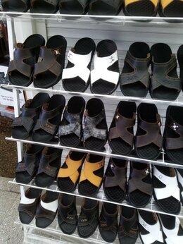 Босоножки - Летняя обувь , 0
