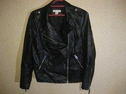 Куртки - Куртка косуха H&M. , 0