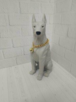 Портативная акустика - Новинка беспроводная колонка Декор в виде собаки, 0