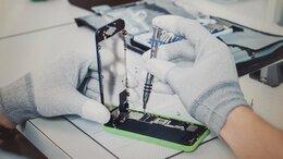 Ремонт и монтаж товаров - Срочный ремонт сотовых телефонов, 0