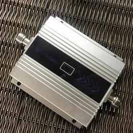 Прочее сетевое оборудование - GSM 900 MHZ, 0