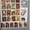 Коллекция марок  по цене 13700₽ - Марки, фото 18
