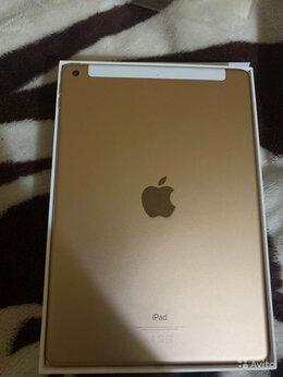 Планшеты - iPad , 0