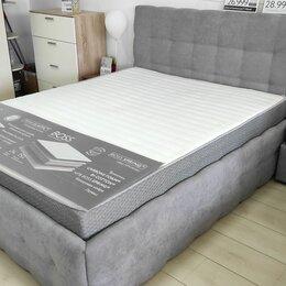 Кровати - Кровать BOSS, 0