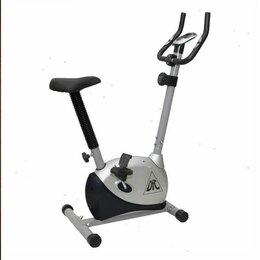 Велотренажеры - Велотренажер neomotion bm-100, 0