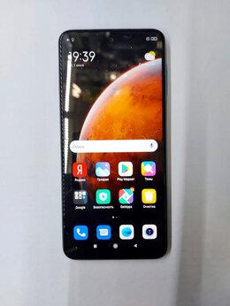 Мобильные телефоны - XIaomi Redmi Note 9S, 0
