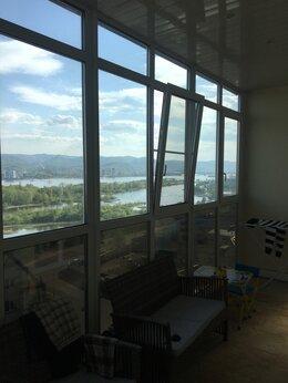 Окна - Тонировка окон, балконов и лоджий., 0