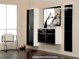 Шкафы, стенки, гарнитуры - Прихожая Лофт  Глянец, 0