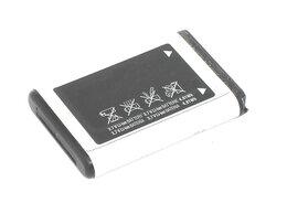 Аккумуляторы - Аккумуляторная батарея AB803446BU для Samsung…, 0