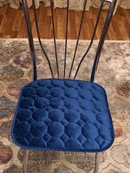 Чехлы для мебели - Накидка для стульев , 0